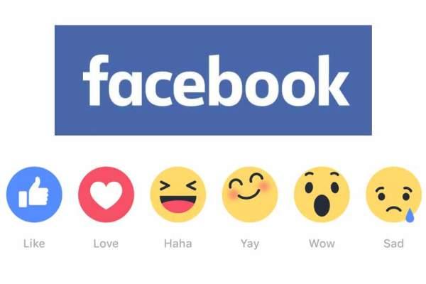 facebook-l