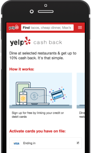 iphone_yelp-cash-back-609x1024